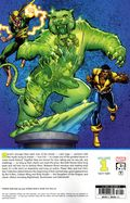 Power Man and Iron Fist Heroes for Hire TPB (2021 Marvel) Epic Collection 2nd Edition 1-1ST