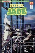 Jezebel Jade (1988) 1