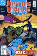 Justice League America (1987) 26