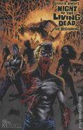 Night of the Living Dead Beginning (2006) 2E