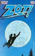 Zot (1984) 36