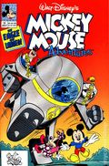 Mickey Mouse Adventures (1990) 14
