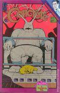 Concrete (1987) 7