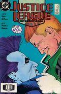 Justice League America (1987) 19