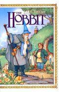 Hobbit (1989) 1A