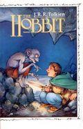 Hobbit (1989) 2