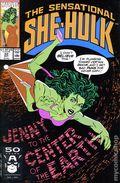 Sensational She-Hulk (1989) 32