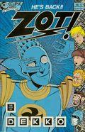 Zot (1984) 17