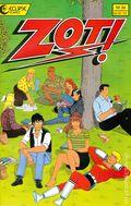 Zot (1984) 34