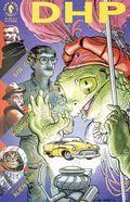 Dark Horse Presents (1986) 58