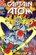 Captain Atom (1987 DC) 56