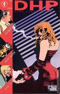 Dark Horse Presents (1986) 53
