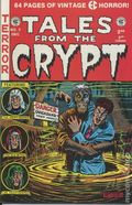 Tales from the Crypt (1991 Russ Cochran) 3