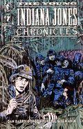 Young Indiana Jones Chronicles (1992) 7