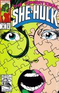 Sensational She-Hulk (1989) 46
