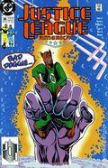Justice League America (1987) 36