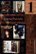 Sandman (1989 2nd Series) 41