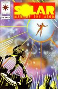 Solar Man of the Atom (1991) 14