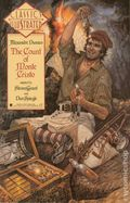 Classics Illustrated (1990 First Pub.) 7