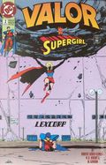 Valor (1992 DC) 2