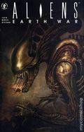 Aliens Earth War (1990) 1
