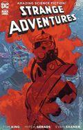 Strange Adventures (2020 DC) 10B