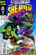 Sensational She-Hulk (1989) 53