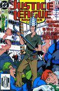 Justice League America (1987) 44