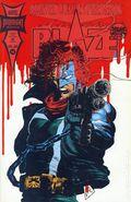 Marvel Comics Presents (1988) 146
