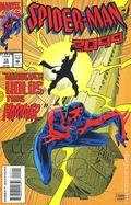 Spider-Man 2099 (1992 1st Series) 15
