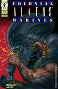 Aliens Colonial Marines (1993) 7