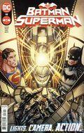 Batman Superman (2019 DC) 18A