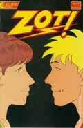 Zot (1984) 35