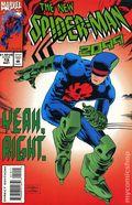 Spider-Man 2099 (1992 1st Series) 19