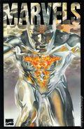 Marvels (1994) 3