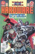 Hardware (1993) 18