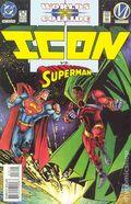 Icon (1993) 16