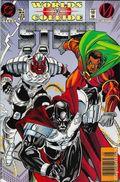 Steel (1994) 7
