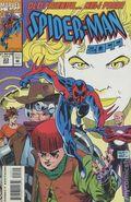 Spider-Man 2099 (1992 1st Series) 23