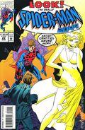 Spider-Man 2099 (1992 1st Series) 22