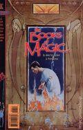 Books of Magic (1994) 6