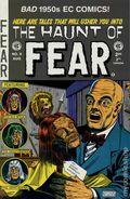 Haunt of Fear (1992 Gemstone) 8