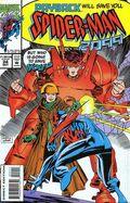 Spider-Man 2099 (1992 1st Series) 24