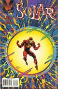 Solar Man of the Atom (1991) 47