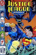Justice League America (1987) 66