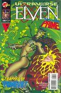 Elven (1995) 4