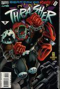 Night Thrasher (1993) 20
