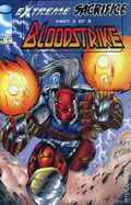 Bloodstrike (1993) 18