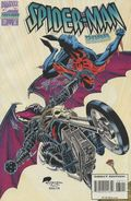 Spider-Man 2099 (1992 1st Series) 31