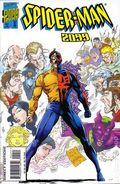 Spider-Man 2099 (1992 1st Series) 42